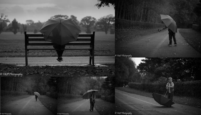 Park collage 2